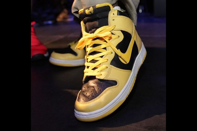 Sneakerpedia Launch 48 1