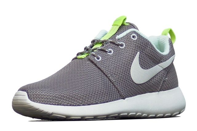 Nike Womens Fall 2013 1