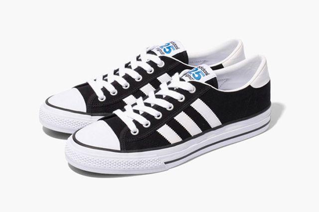 Nigo Adidas Collection 11