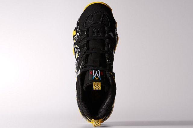 Adidas Crazy 8 Mutombo 02
