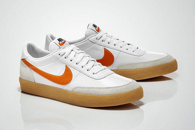 Nike Football Sportswear 5 1