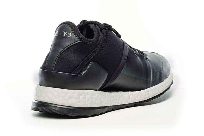 Adidas Y 3 Pack 9