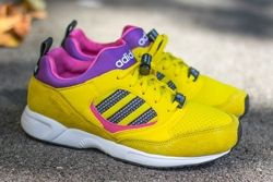 Adidas Torsion Response Lite Wmns September Releases Thumb