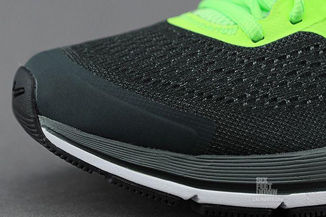 Nike Air Pegasus 30 Flash Lime