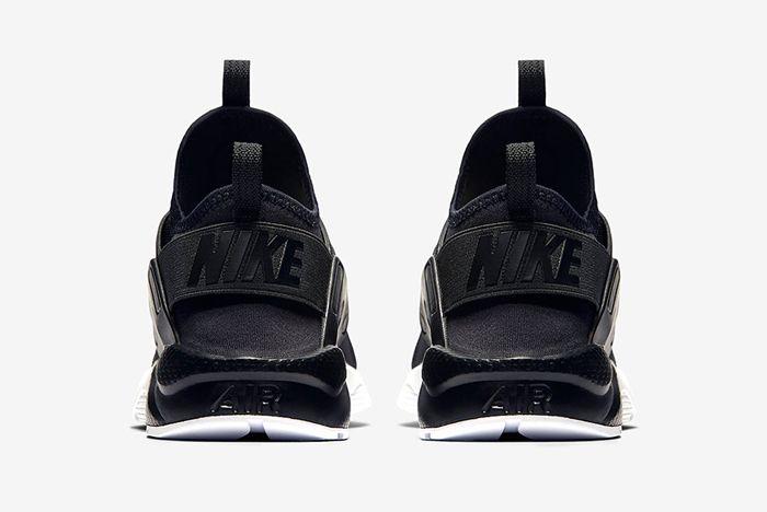 Nike Air Huarache Run Ultra 5
