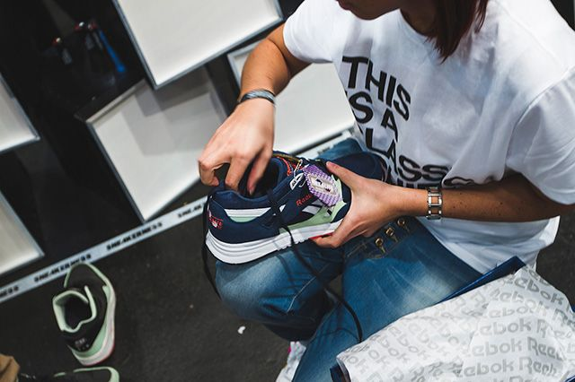 Sneakerness Zurich 2014 Recap 32