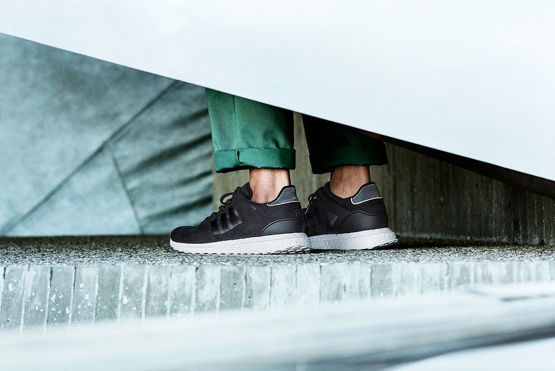 Adidas Originals Eqt Support 9316 Boost Pack 6