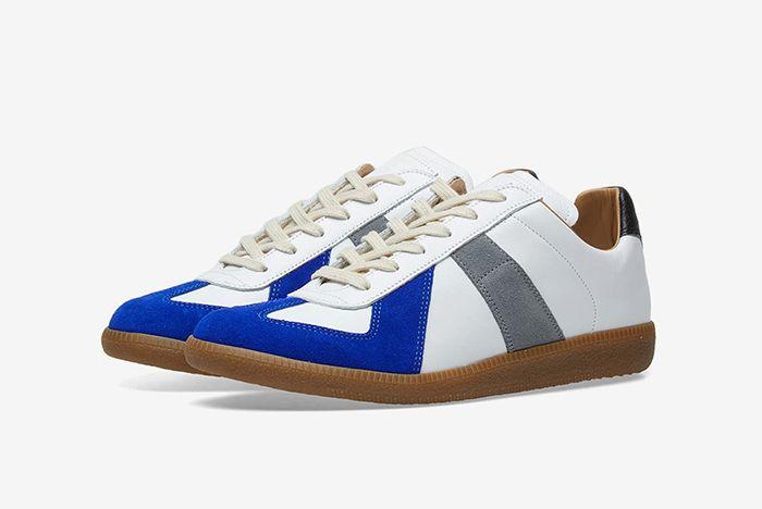 Margiela Main 1 1200X800 Sneaker Freaker