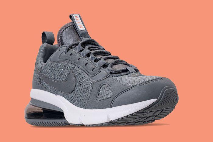Nike Air Max 270 Future 3