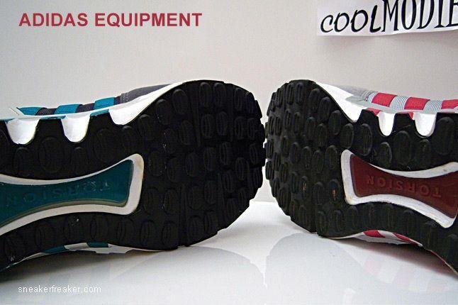 Adidas Equipment 8 1