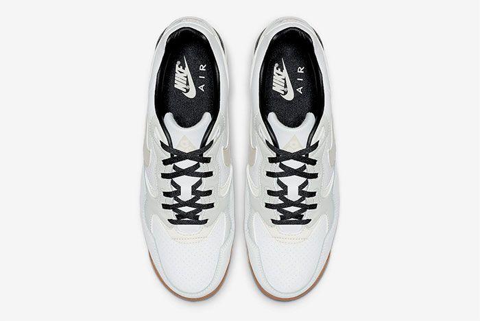Nike Acg Wildwood Summit White Top