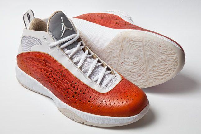 Sekure D X Jordan 05 1