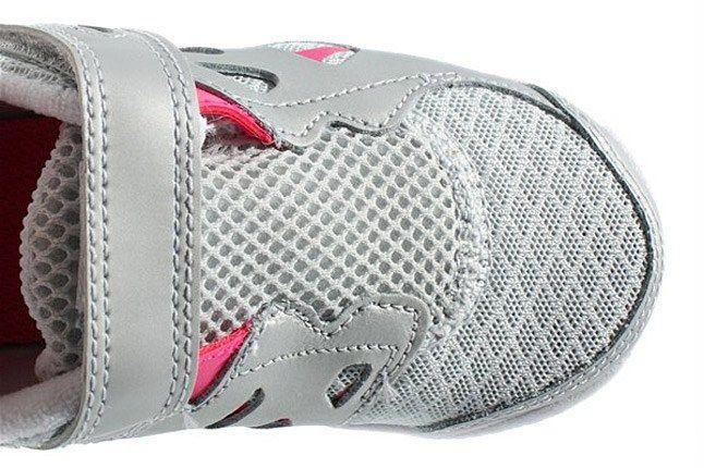 Nike Free Run 2 0 Td 3 1