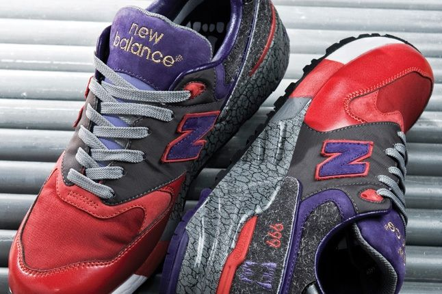 New Balance Feral Creature006 1