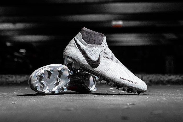Nike Roc Pack