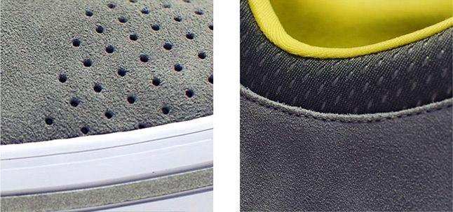 Adidas X Hypebeast Eugene Kan Interview 6