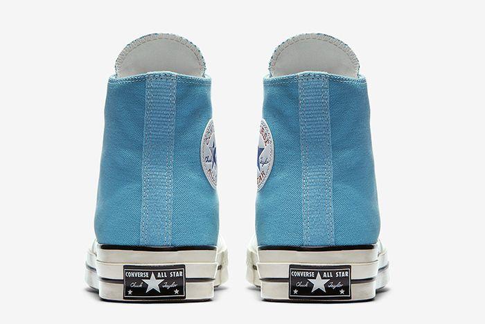 Chuck 70 Rucker Park Blue 4
