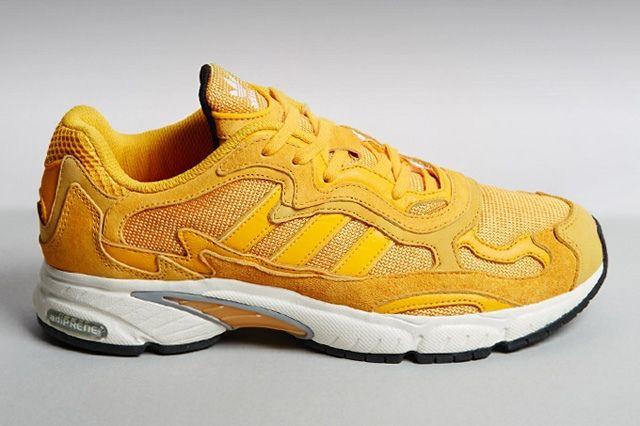 Adidas Originals Temper Run 6