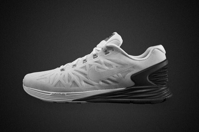 Nike Lunarglide Yin Yang Pack 1
