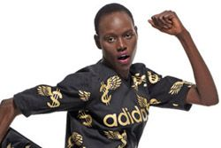 Adidas Originals Jeremy Scott Ss14 Feature Image