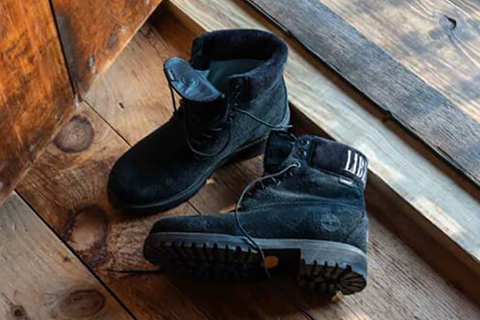 Concepts Timberland 6 Inch Boot Live Free Or Die Release Date Hero
