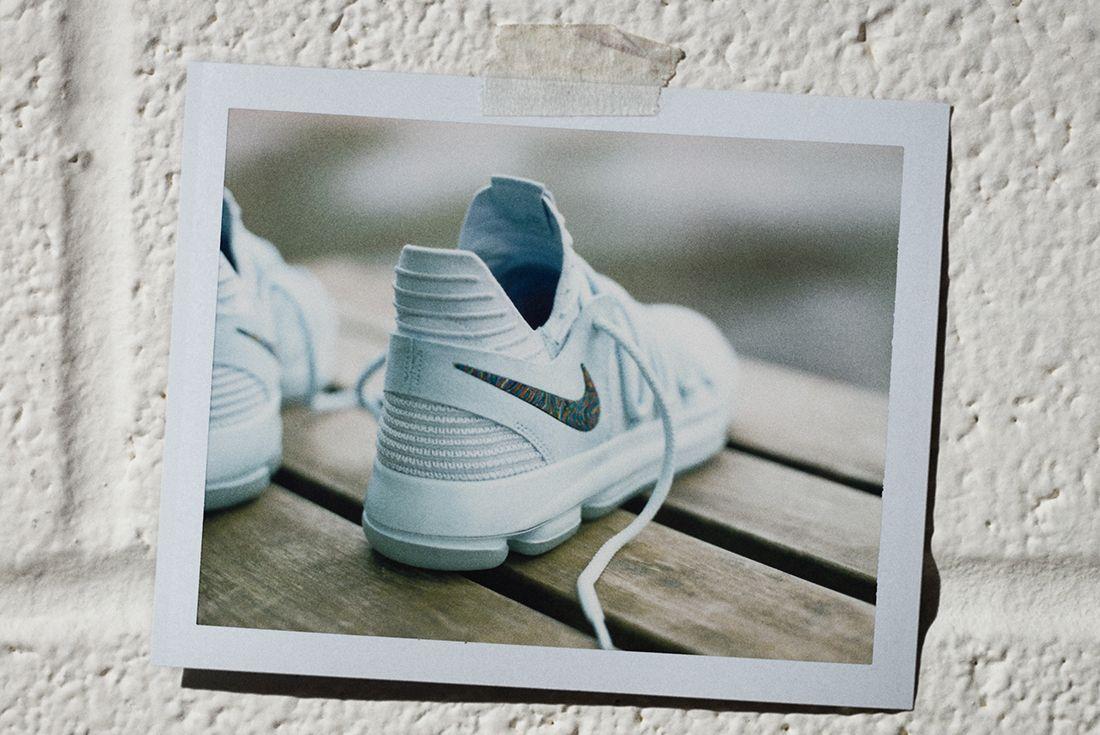 Nike Zoom Kd 10 Anniversary14