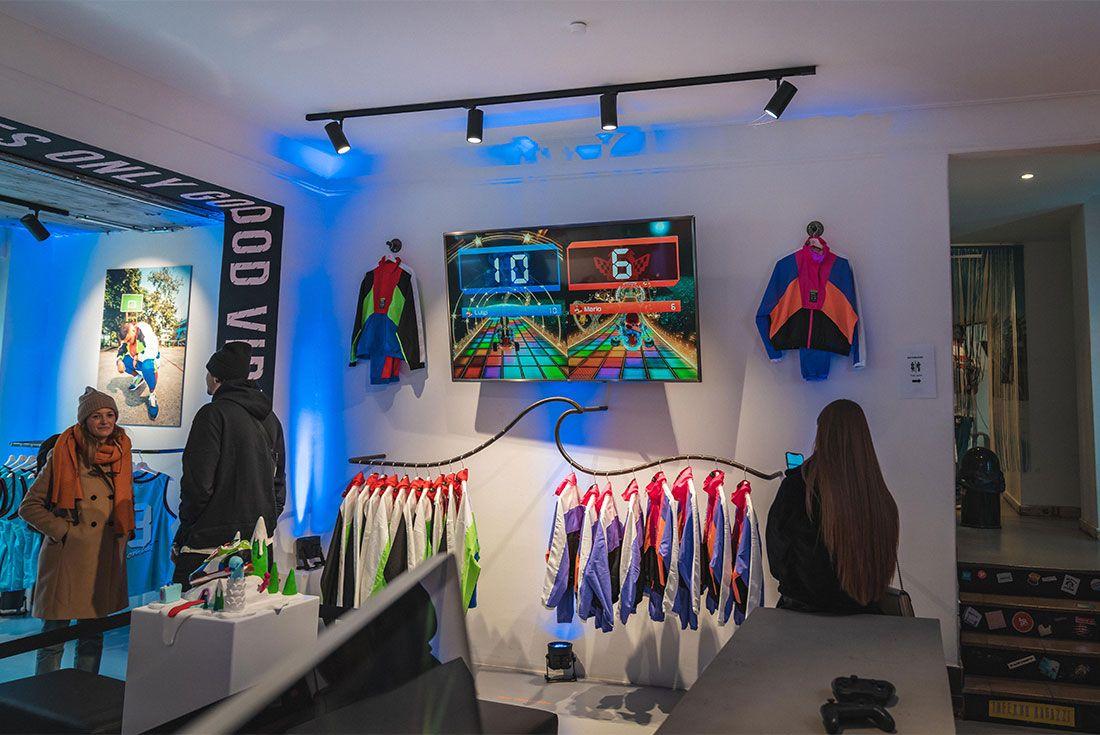 Inferno Ragazzi Eno Puma Future Rider Event Photos Sneaker Freaker 38