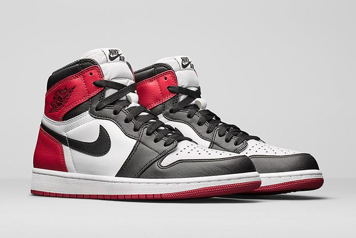Up Nyc Air Jordan Restock 1