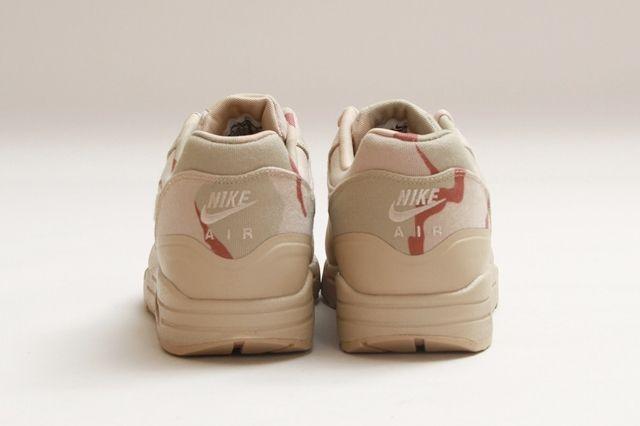 Nike Air Max 1 Mc Usa Camoflage 2