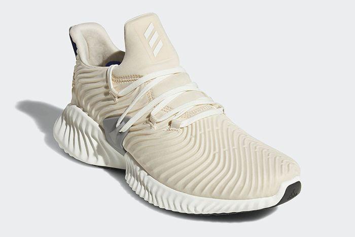 Adidas Alphabounce Instinct 2