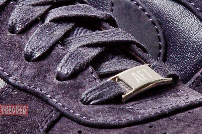 Nike Af1 Downtown Dark Purple 3 Det