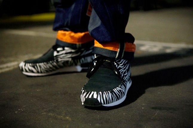 Adidas Is All In Hong Kong Recap 13 1