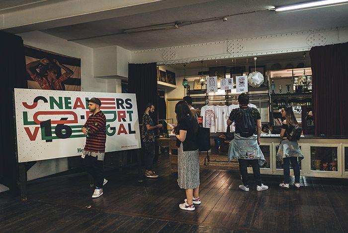 Recap Sneakers Love Portugal 2016 5
