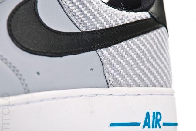 Nike Air Force 1 Low Washington 03 1