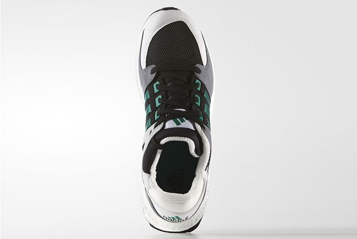 Adidas Eqt Running Support Boost5