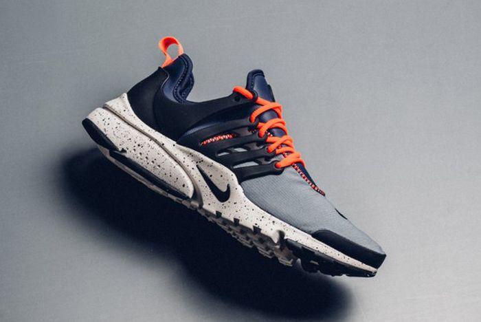 Nike Air Presto Sneaker Freaker 4