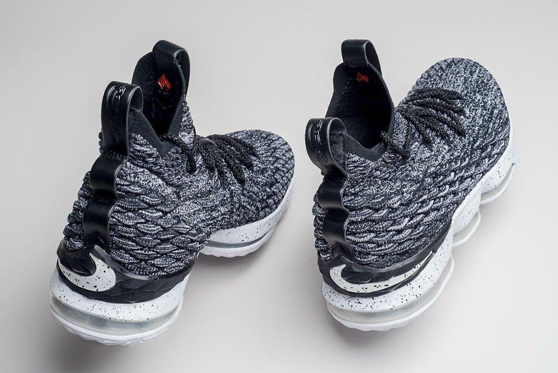 Nike Lebron 15 1 1