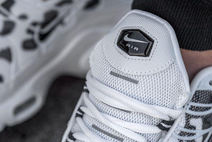 Nike Air Max Plus Command 2