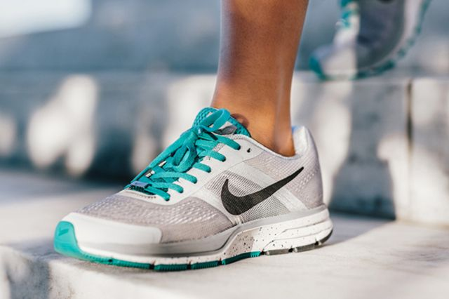 Nike Wmns Running Dc Collection 1
