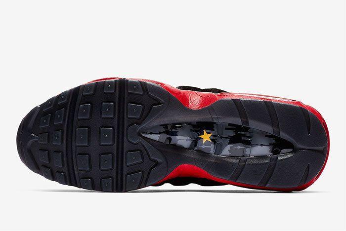 Nike Air Max 95 Cny Ci0228 067 4