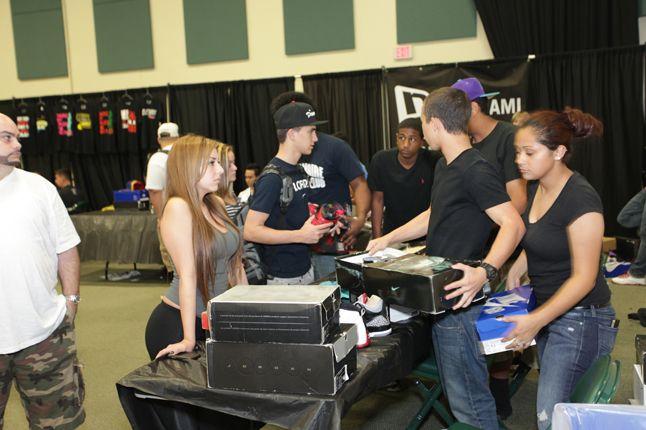 Sneaker Con Event Pics 35 1