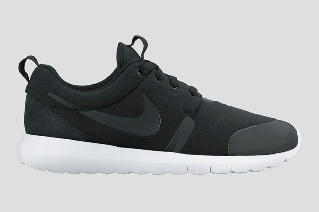 Nike Tech Fleece For Your Feet 2