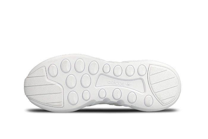 Adidas Eqt Adv 91 16 White 2