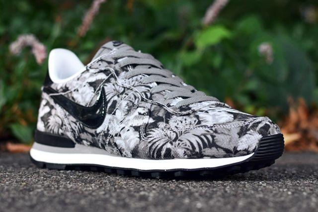 Nike Internationalist Run The Day 6