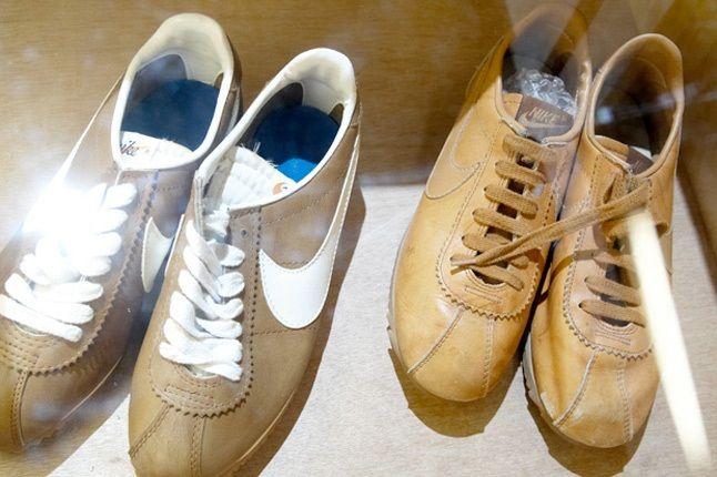 Nike Vintage Runner 1