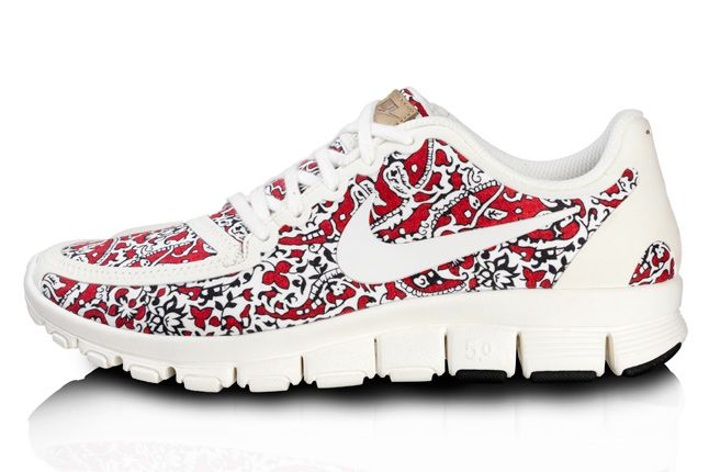 Nike Liberty Collection Free 04 1