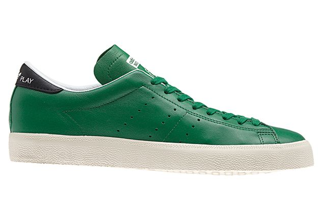 Adidas Originals By 84 Lab Ss14 Collection 17