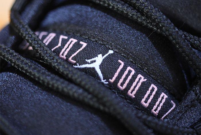 Air Jordan 11 Blackgum Buy 7