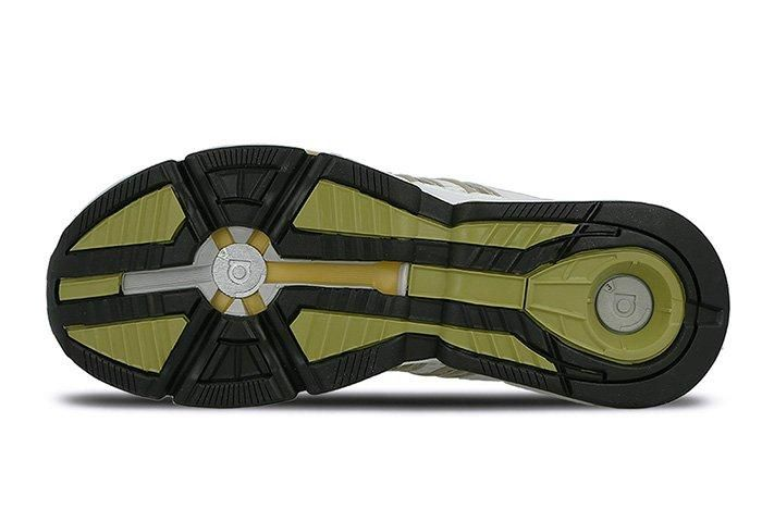 Adidas A3 Twinstrike 3