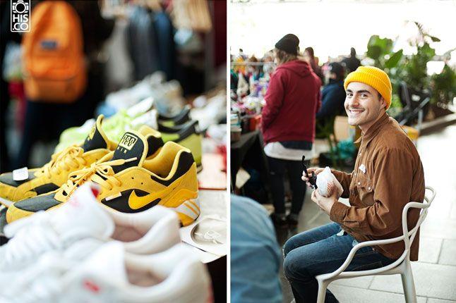 Sneaker Freaker Swapmeet 04 1